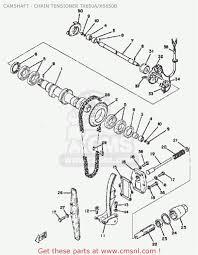 Wunderbar pioneer deh 3300ub wiring diagram ideen der schaltplan