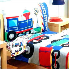 train twin bedding full size the set bed tent how to your dragon