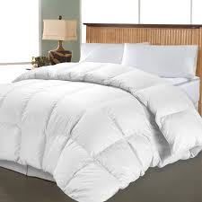 hotel grand 1000 thread count egyptian cotton oversized white down throughout plan 18