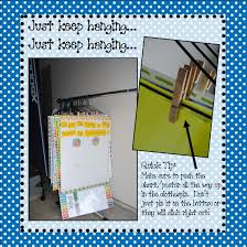 Anchor Chart Storage Www Bedowntowndaytona Com