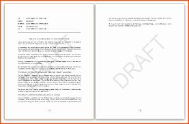 Microsoft Word Memorandum Template Inspirational Microsoft Word Memo