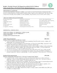 Statistician Cover Letter Nursing Students Resume Write My Best