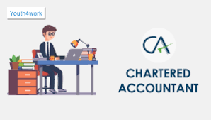 Charted Accountant Free Online Chartered Accountant Mock Tests