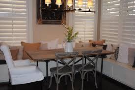 livingroom charming dining room chairs restoration hardware home decorating interior ebay canada craigslist professors chair