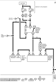 blower wiring diagram blower wiring diagrams online wiring diagram for blower motor the wiring diagram