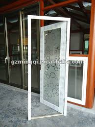 inestimable bathroom doors with glass pvc glass bathroom doors with pattern frosted glass interior doors