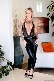 Kleio Valentien Solo Porn Galleries