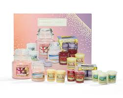 yankee candle mother s day gift set