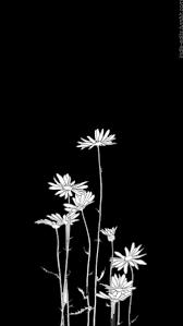 Disegni Bianco E Nero Tumblr Nyc