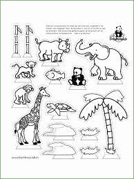 6 Kleurplaat Bouw 34974 Kayra Examples