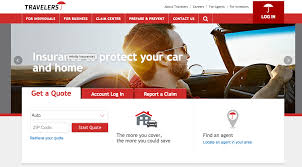 travelers car insurance quote 44billionlater