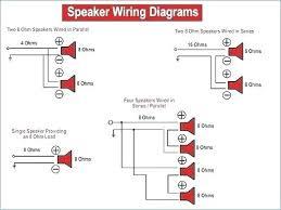 wiring 8 ohm 3 way speaker wiring diagram meta wiring 8 ohm 3 way speaker wiring diagram autovehicle 8 ohm pa speaker wiring diagram wiring