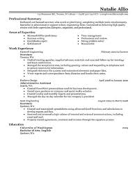 resumes for part time jobs a cv for job samples high school student resume sample resumes part
