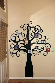 family tree wall art picture frame picture frame wall ideas family tree wall art bed bath family tree wall art picture frame