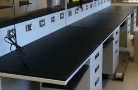 lab countertops phenolic resin countertops on kitchen countertops