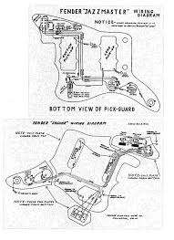 wiring diagrams 2010 ford f150 trailer wiring harness boat ford ranger tail light wiring harness at Ranger Boat Trailer Wiring Diagram