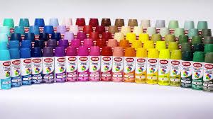 Krylon Outdoor Spaces Color Chart Colormaster Paint Primer Krylon