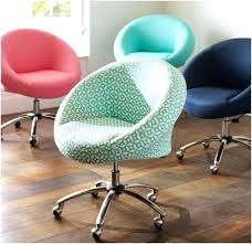 cute desk chairs cute desk chairs a the best option delightful desk chairs desks bedrooms and
