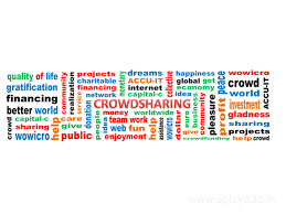 Free Crowdfunding Sites Raise For Help Is Best Crowdfunding Sites In India Delhi