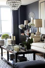 designer richard a baquero decorating with gray furniture97 furniture