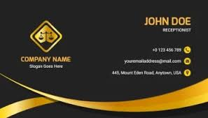 Maybe you would like to learn more about one of these? Free Online Business Card Maker Photoadking
