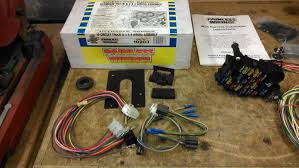 new painless wiring harness 18 circuit (pn 10203) pirate4x4 com Painless 18 Circuit Wiring Harness Painless 18 Circuit Wiring Harness #96 painless 12 circuit wiring harness