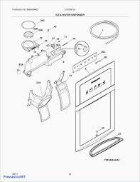 Warn solenoid wiring diagram stuning atv