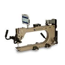 Gammill Vision 2.0 26-10 Long-arm Quilting Machine   Meissner Sewing & Gammill Vision 2.0 26-10 Long-arm Quilting Machine Adamdwight.com