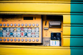 Vending Machine Wallpaper Classy 48 Beautiful Vending Machine Photos Pexels Free Stock Photos