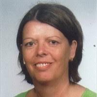 "30+ ""Rita Richter"" profiles | LinkedIn"