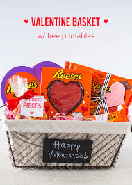 reese s valentine printables for free for a cute and easy valentine s gift