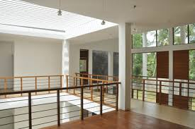 Small Picture Imposing Modern Architecture in Sri Lanka Chamila Arquitetura 1