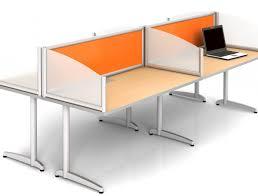 office desk divider. Previous; Next Office Desk Divider C
