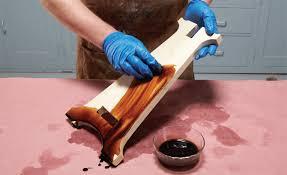 poplar wood furniture. Poplar Wood Furniture A