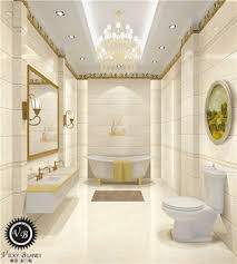 decorative wall tiles for bedroom. Latest Design Wall Tiles Decorative Tile Toilet Designs For Bedroom