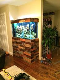 tank furniture. Furniture Fish Tank Custom Aquarium Stands Best Cabinet Ideas On Cabinets Rustic Stand V