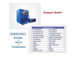 Vending Machine Wattage Awesome Sanitary Napkin Destroyer Incinerator And Sanitary Napkin Vending M