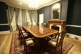 Shield Back Dining Room Chairs Shield Back Dining Chairs - Shield back dining room chairs