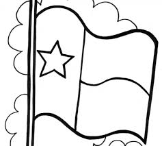 Small Picture Texas Coloring Pages coloringsuitecom
