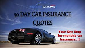 Car Insurance Auto Quote Adorable 48 Day Car Insurance Auto Insurance Quote For 48 Days Online
