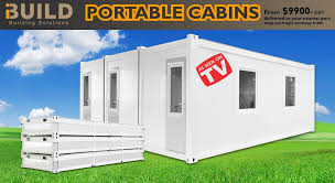 Small One Bedroom Mobile Homes Good 5 Bedroom Modular Homes For Sale 4 1 Bedroom Mobile Homes