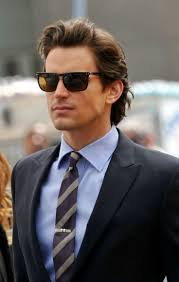 25 Best Haircuts Images On Pinterest Haircuts Celebrity And Idol Matt Bomer Hair