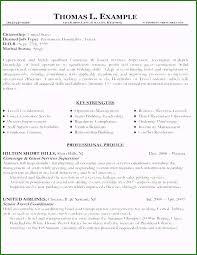 Mover Job Description For Resume Recommended Logistics