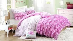 blue bedroom sets for girls. Polka Dot Bed Sets Comforter Set Twin Pink Dots And Ruffles Girls Room Blue  Sheets Bedroom For