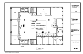architectural design drawings. Exellent Design 20 West 37 Prelim 1017 REVDrawing1 And Architectural Design Drawings 9