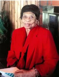 Fannie Mae Wooden Obituary - Daly City, California , Duggans Serra Mortuary  | Tribute Archive