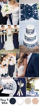 334 best Wedding Color Palette Ideas images on Pinterest ...