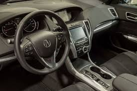 2018 acura mdx interior. simple mdx on  to 2018 acura mdx interior
