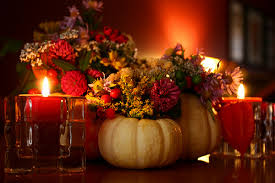 Get thanksgiving decorations theme picture ...
