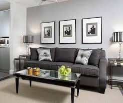 Black Sofa Grey Walls popular paint colors for living rooms light grey walls  on leather sofas for sale